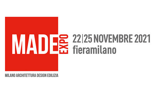 MADE EXPO CAMBIA DATA