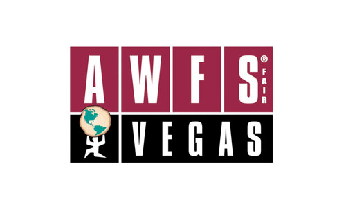 XYLEXPO AT AWFS LAS VEGAS EXHIBITION